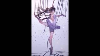 Ballerina -Nightcore Edit-