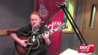 "Gavin James ""I Don't Know"" | Fresh 50"