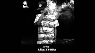 Piruka - 10   Histórias e Vidas (Prod.Spliff) BÓNUS TRACK