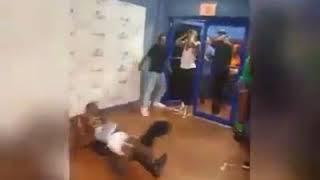 Vuela vuela baile fail