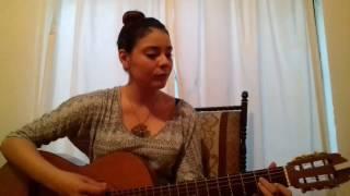 Birdie-León Larregui-Cover-Eliza Black