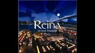 Suat Atesdagli & Moshik Afia Reina 2010   Mabat Shenogea   YouTube