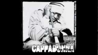 Cappadonna - Young Hearts feat. Blue Raspberry (HD)