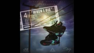 Strip- When I Die Goldlink Remix (Full Song)