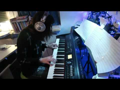 the-doors-riders-on-the-storm-piano-cover-vkgoeswild