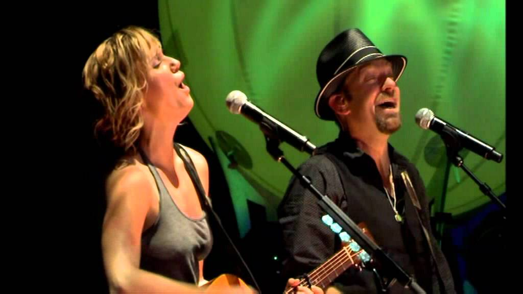 Sugarland Ticketcity 2 For 1 August