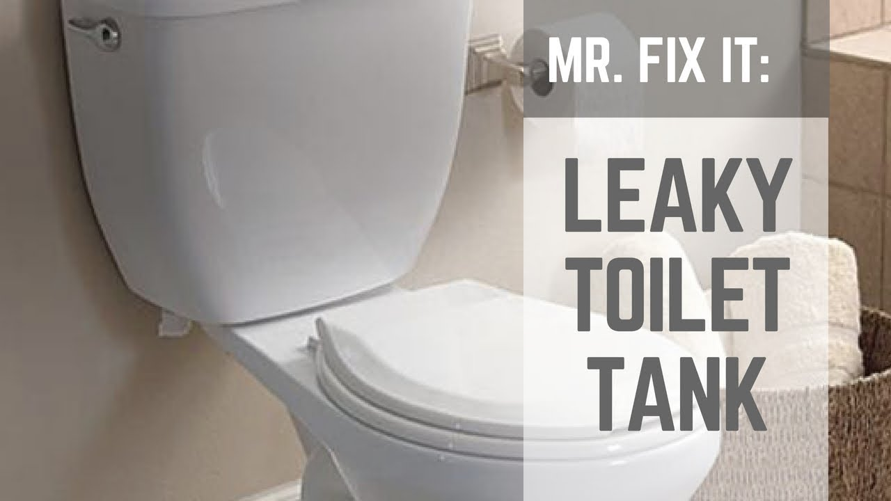 Toilet Repair Irving TX
