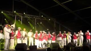 gpn FSCF  2011  à Marans