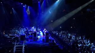 "Joe Walsh ""Take It To The Limit"" LIVE (Which he dedicated to his ""brother"" Glenn Frey)"