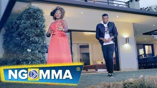 Ringtone x Gloria Muliro - Wacha Iwe (Official Video)