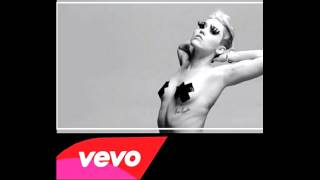 Miley Cyrus - New Song - Hands Of Love