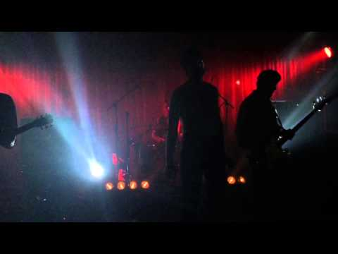 ceremony-the-separation-kursed-2015-live-the-iza