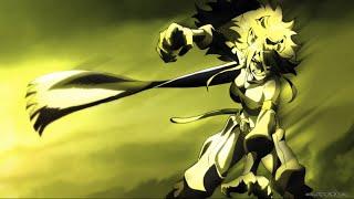 Akame Ga Kill! AMV Devour