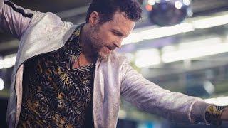 SABATO - Lorenzo Jovanotti Cherubini - Video Ufficiale