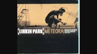 Linkin Park-Figure 0.9 [Meteora]