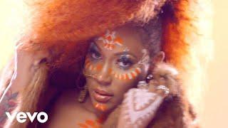 Lyrica Anderson - Dolla Bills (feat. Ty Dolla $ign)