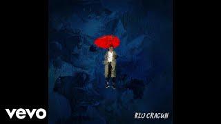 Reo Cragun - Say It Ain't So (Audio)