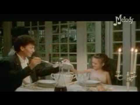 Les Valses De Vienne de Francois Feldman Letra y Video