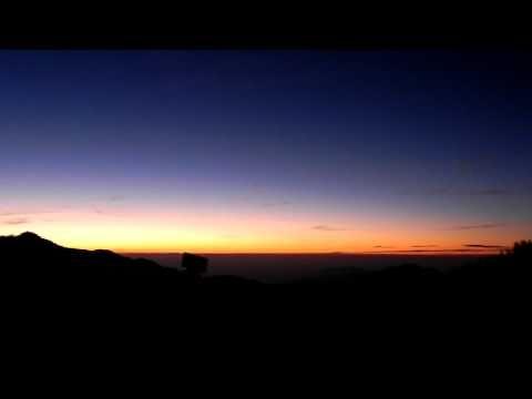 Poon Hill Trek (24 Nov 2010)