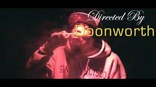 DOONWORTH ( DON'T MAKE ME DO IT )  directed by Doonworth