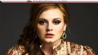 New  Adele Ft 2Pac Explicit   Save Me   NEW 20141