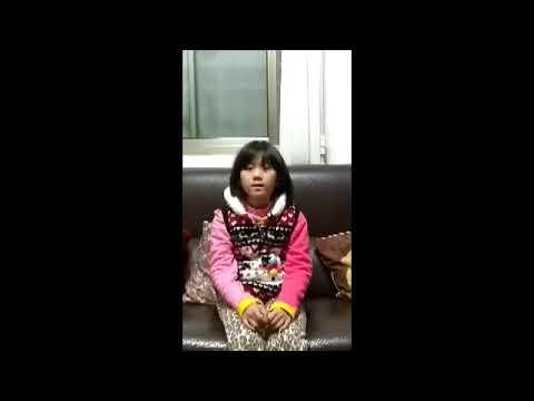 說故事-16 - YouTube