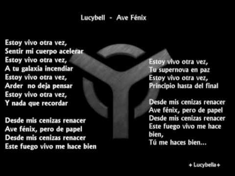 lucybell-ave-fenix-letra-camaranacional