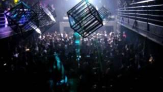 DJ MIKE CRUZ LIVE @ BUBU SAO PAULO (3/13/09) #9