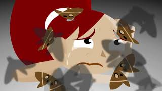 Pandora's Box - Classic Tales Full Episode - Puddle Jumper Children's Animation