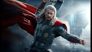 Free Music Tunes - Destroyer theme featuring THOR from avengers (non copyrighted/Free to use)