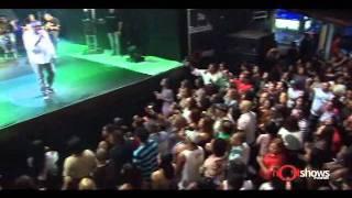 """Os Melhores do Samba da Baixada - """"Reinaldo"""" - Problema emocional - 11/12"""