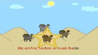O Areias e um Camelo