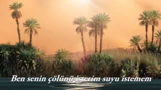 Fatih Sultan Mehmet Han'ın Hz.Muhammed'e yazdığı şiir