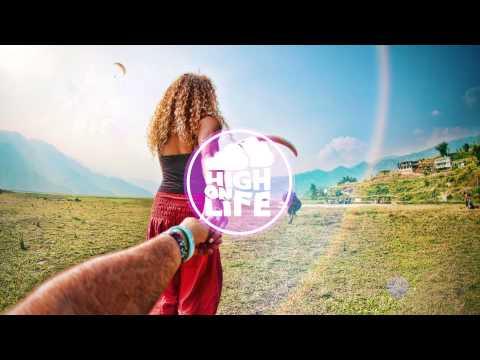 m83-outro-praun-remix-high-on-life-sound