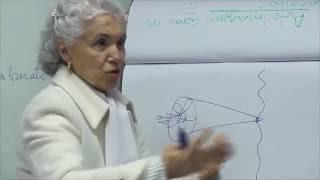 Chacra Umbilical e Emoções - Sonia Cerato