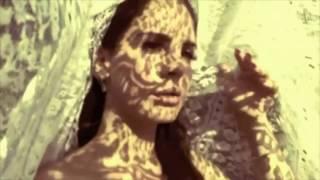 Lana Del Rey - The Greatest Unreleaseds