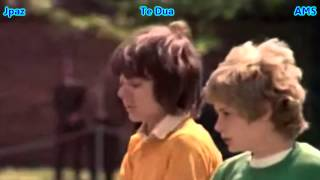 TO LOVE SOMEBODY - Bee Gees -(Subtitulada en Español)