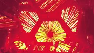 Eric Prydz - ASOT 750 MIA Agents of Time - Magma