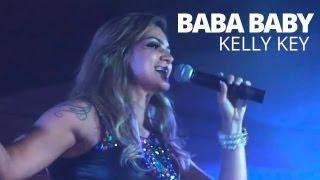 Kelly Key - Baba Baby (Ao Vivo) @ Pipper Club - Pheeno TV