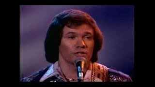 Bread  - Guitar Man - Live 1972 David Gates