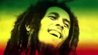 Bob Marley Bad.Boys[Official Music Photo ]