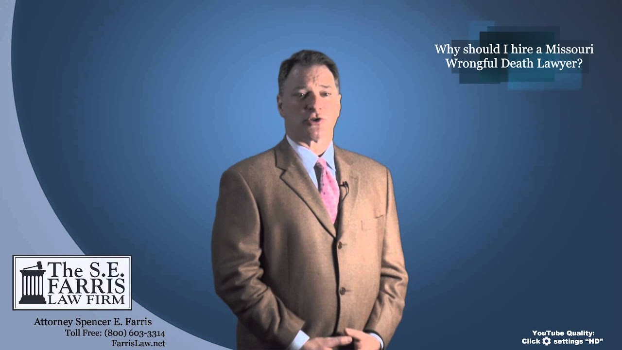 Medical Malpractice Lawyers East Pembroke NY Cost