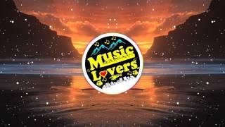DJ Mustard x Travis Scott - Whole Lotta Lovin' (WILDLYF Remix)