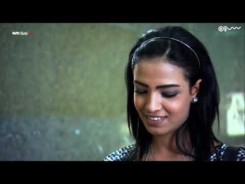 #لقيمات 12 - غصن جاب العيد