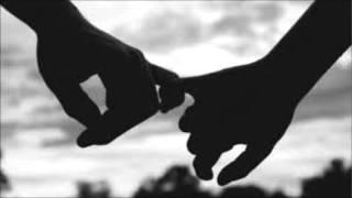 Aky ft. Erika - Ti si mi sve