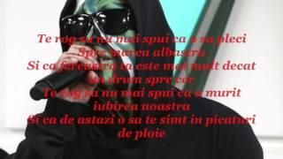 Carla's Dreams-Te rog (cu versuri)