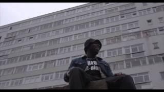 S-pion tchebaa teaser