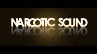 Narcotic Sound & Christian D feat Delia - Dulce