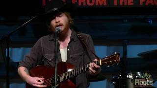 "Colter Wall ""Thirteen Silver Dollars"""