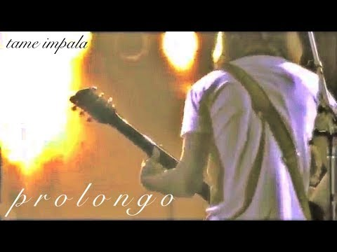 tame-impala-prolongo-new-jam-live-merriweather-lordazuretwentyfive